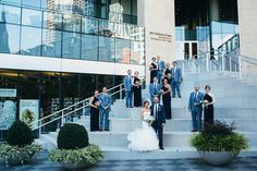 mint-museum-uptown_magnificent-moments-weddings