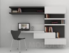 office interior design software interior design in low budget office interior design photos office interior design photos office interior design interior design in low budget home office interior design medical office interior design