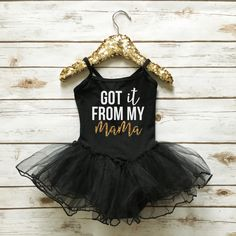 Got It From My Mama Sparkle Tutu Dress in white and Gold Sparkly Glitter. www.shopcassidyscloset.com My Baby Girl, Our Baby, Baby Love, Stylish Baby Girls, Baby Swag, Happy Girls, Baby Girl Fashion, Kids Fashion, Future Baby