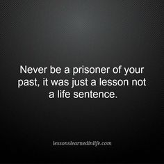 Do you need help with expungement of a record? Call our office at 405-757-7109 for information. Don't let your past hurt your future. At OKCMetroLaw, we can help!