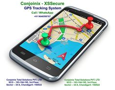 XSSecure - GPS Vehicle Tracking System in Chandigarh India - #XSSecure #AIS140Device #GPSTrackingSystem #GPSTracker Costa Maya, Chandigarh, Vehicle Tracking System, Activity Monitor, Dog Pounds, Most Beautiful Dogs, Cute Dog Photos, Gps Navigation, Dog Supplies