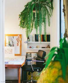 decoracao-apartamento-vintage-retro-historiasdecasa-30
