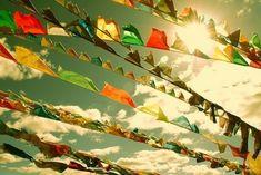 Orações ao vento    #now #nowmaste #namaste #vidaconsciente