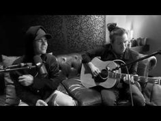 Justin Bieber - What Do You Mean? (Acoustic Version) - YouTube