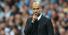 Man City transfer news and rumours LIVE: Derby build-up Kompany fitness updates Toure latest