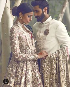"lipstick-bullet: "" ""The Jasmine Court"" by Elan featuring Hasnain Lehri and Rabia…"