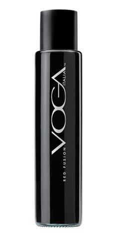 Voga Red Fusion: This Italian red blend of Zinfandel and Cabernet offers a complexity of flavors packed with blackberries, cherries and plum flavors. Toasty oak adds a vibrant, caramelized sweetness balanced by tannins for a well-structured wine with a long and delicate finish. - Winemaker's Notes