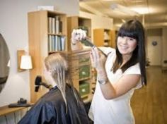 Peter of London Miami Hair Salon is beautiful, professional and most popular salon in whole Miami region. Our perfect environment will definitely attract you.