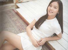 Gfriend Album, Sinb Gfriend, Kim Ye Won, Latest Music Videos, Photo Book, Mini Albums, Glass Beads, The Unit, Seasons