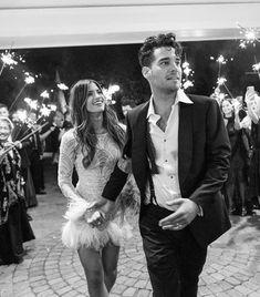 Wedding Fotos, Wedding Pics, Wedding Bells, Our Wedding, Dream Wedding, Wedding Dresses, Insta Photo, Here Comes The Bride, Couple Goals