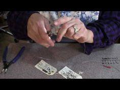 Identify Wire Solder | Jewelry Tips with Nancy - YouTube