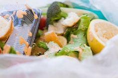 Wageningse onderzoekers presenteren Update Monitor Voedselverspilling