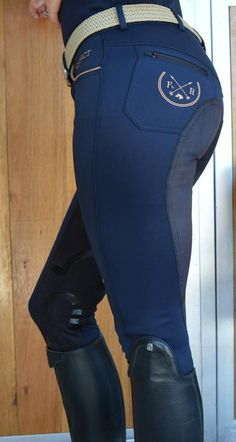 The most important role of equestrian clothing is for security Although horses can be trained they can be unforeseeable when provoked. Riders are susceptible while riding and handling horses, espec… Equestrian Boots, Equestrian Outfits, Equestrian Style, Equestrian Fashion, Dressage, Riding Hats, Horse Riding, Riding Breeches, Hunter Boots