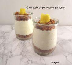 http://lesreceptesdelmiquel.blogspot.com.es/2015/12/cheesecake-de-pina-y-coco-sin-horno.html#comment-form