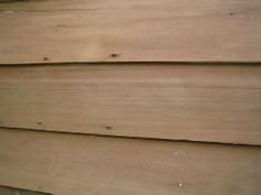4X8 Wood Siding Panels install panel siding also called