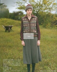 Let's knit series 2015 - 2016 — Yandex. Knitting Books, Fair Isle Knitting, Knitting Patterns, Album, Let It Be, Embroidery, Yandex Disk, Collection, Vintage