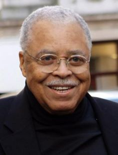 Black History Month: Legendary Actors: James Earl Jones | Loop21