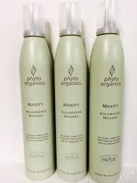 best natural salon products - Google Search