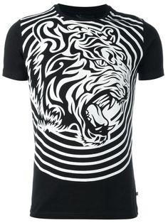b5c144e9e081 13 Best Mens Tees images   Mens tees, Boutique, Boutique stores
