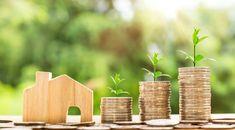 Cos'è il Superbonus 110% e come ottenerlo – GiCiArch Radin Malin, Loi Pinel, Inmobiliaria Ideas, Decor Ideas, Aide Financiere, Home Equity, Home Upgrades, Mortgage Rates, Mortgage Tips