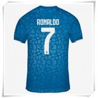 Camisa de Futebol Juventus Cristiano Ronaldo #7 Equipamento Alternativo 2019-20 Manga Curta Cristiano Ronaldo 7, Camisa Juventus, Psg, Shorts, Football Shirts, Chester, Real Madrid, Arsenal, Liverpool