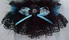 fancy garter - Yahoo! Image Search Results