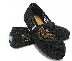 zapatos crochet - Buscar con Google