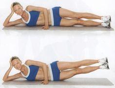 Ejercicios para adelgazar la cadera. Afina tus caderas con una rutina de ejercicios que te ayudarán a reducir la grasa y a conseguir una silueta más esbelta. Muchas personas tienden a tener grasa acumulada en esta parte del cuerpo, sobre...