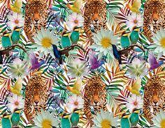 "Check out new work on my @Behance portfolio: ""Estamparia Digital"" http://be.net/gallery/33628883/Estamparia-Digital"
