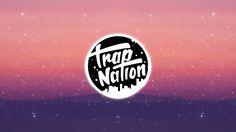 Kid Cudi - Day 'N' Nite (Andrew Luce Remix) - YouTube
