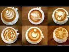 340 قهوة مختصة Ideas Frothing Milk Breville Barista Express Coffee Health Benefits