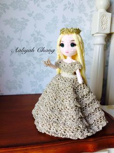 ☆ lovely doll