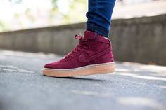 Nike Air Force 1 High 3