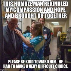 Will Never, Ever Say A Harsh Word About Bernie. He Is & Always Will Be The Most Well Respected, Dedicated, Honest Public Servant I Know. He Fought The Good Fight With Integrity, Ferocity & Honor. A True Gentleman & Scholar. Thank You Bernie & Jane. Our Revolution Is Only Getting Started.