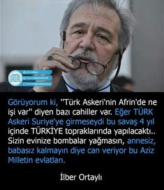 Türk Important People, Kids Store, Cry Baby, Meaningful Words, Revolutionaries, Word Of God, Islamic Quotes, Comebacks, Favorite Quotes