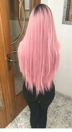 you looking for Ombre Pink Blue Purple Brown Long Straight Hairstyles Synthe. -Are you looking for Ombre Pink Blue Purple Brown Long Straight Hairstyles Synthe. Best Ombre Hair, Brown Ombre Hair, Ombre Hair Color, Cool Hair Color, Brown And Pink Hair, Blue Brown, Straight Hairstyles, Cool Hairstyles, Hairstyle Ideas