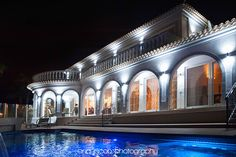 Real estate – Villa Bianca Tenerife