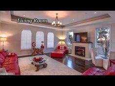 For Sale: 4 Bed 4 Bath in Studio City for $1899000