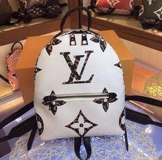 Louis Vuitton Monogram Cross Body Handles Handbag Canvas Speedy Bandouliere 35 Article: – The Fashion Mart Popular Handbags, Cute Handbags, Cheap Handbags, Purses And Handbags, Wholesale Handbags, Prada Purses, Prada Tote, Ladies Handbags, Trendy Handbags