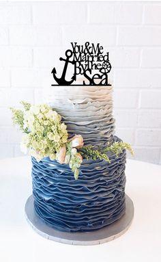 """14 /""""round acrylique gâteau de mariage bord plaque de base-Noir"""
