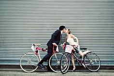 2013 Top 10 Wedding Trends | Just in Time Event Coordinating Washington