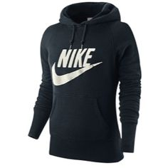Nike Limitless Exploded Women s Hoodie--i want it soo bad-- 252d91131c
