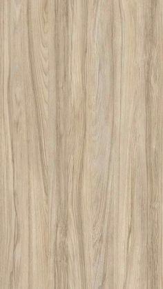 Cerused Mix Wood Effect Chevron Tiles Wooden Floor Texture, Oak Wood Texture, Veneer Texture, Wood Texture Seamless, 3d Texture, Wooden Textures, Tiles Texture, Seamless Textures, Photoshop