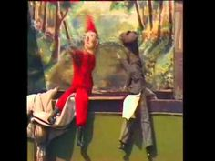 Punch And Judy, Malm, Thats The Way, Seaside, Painting, Beach, Painting Art, Paintings, Painted Canvas