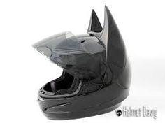 Bat-Helmet: Custom Motorcycle Helmet For The Ultimate Batman Fan batman motorcycle helmet - custom-motorcycles - Motorrad Batman Motorcycle Helmet, Motorcycle Helmets, Batman Bike, Scooter Helmet, Motorcycle Equipment, Motorcycle License, Batman 2, Girl Motorcycle, Motorcycle Quotes