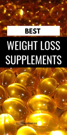 discover the best natural supplements for weight loss and lose 10 pounds in 1 week. Do you want rapid weight loss? Check out these medically proven best weight loss supplements that melt belly fat