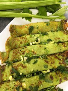 Zucchini, Healthy Eating, Vegetables, Food, Diet, Eating Healthy, Healthy Nutrition, Clean Foods, Essen