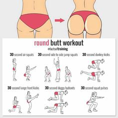Find images and videos about body, fitness and workout on We Heart It - the app to get lost in what you love. Summer Body Workouts, Body Workout At Home, Fitness Workout For Women, At Home Workout Plan, Body Fitness, Easy Workouts, Treadmill Workouts, Butt Workouts, Gym Workout Videos