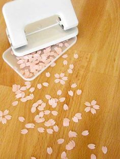 images about DIY Cherry Blossom Ideas for Wedding on