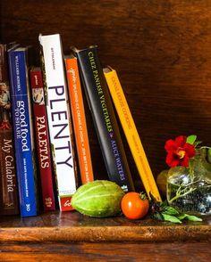 Our Readers' 10 Favorite Timeless Cookbooks — Reader Intelligence Report   The Kitchn
